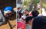 Vụ nữ sinh giao gà bị sát hại ở Điện Biên: 3 nghi can vừa bị bắt khẩn cấp là ai?