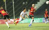 Tin tức - U22 Việt Nam đè bẹp Timor Leste với tỷ số 4-0, giành vé sớm vào bán kết