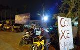"""Lễ hội Khai ấn Đền Trần (Nam Định): Nhiều dịch vụ ăn theo tăng giá """"chặt chém"""" khách?"""