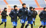 """Tin tức - Hà Nội FC được treo thưởng 4 tỷ nhưng đối thủ còn được hứa thưởng """"khủng"""" hơn"""