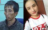Bị can chủ mưu vụ sát hại nữ sinh ở Điện Biên: Là đối tượng nghiện ngập, ít gây rối ở địa phương