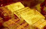 Tin tức - Giá vàng hôm nay 20/2/2019: Giữa tuần, vàng SJC vẫn giữ đà tăng nhẹ them 20.000 đồng/lượng
