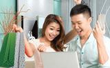 4 trải nghiệm với dịch vụ ngân hàng điện tử của Vietcombank