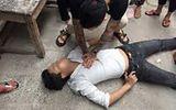 Tin tức - Nam thanh niên chết bất thường sau khi co giật, sùi bọt mép