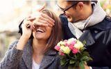 Cần biết - Bật mí 6 cách tặng hoa mùng 8/3 mang đến niềm vui trọn vẹn