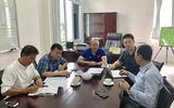 """Tin tức - Thầy Park nhờ HLV Hoàng Anh Tuấn làm """"quân sư"""" lên danh sách 30 cầu thủ vòng loại U23"""