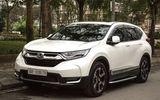 """Tin tức - 10 mẫu ôtô khách Việt """"săn"""" nhiều nhất thị trường Việt tháng 1/2019"""