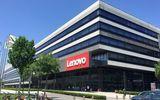 Tin tức - Tập đoàn Lenovo muốn xây nhà máy tại Việt Nam