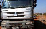 Pháp luật - Nổ súng bắn tài xế xe tải vì bật đèn pha gây lóa mắt