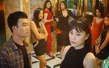 """Tin tức - """"Quỳnh búp bê"""" phần 2 sẽ lên sóng VTV cuối năm 2019"""