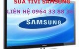 Địa chỉ sửa tivi Samsung tốt nhất tại Hà Nội