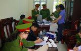 An ninh - Hình sự - Bắt tạm giam Phó giám đốc Ban Quản lý rừng đặc dụng ở Hà Giang