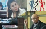 """Pháp luật - Nhìn lại diễn biến bất ngờ ngày xử ly hôn thứ 2 của vợ chồng """"vua cà phê"""" Trung Nguyên"""