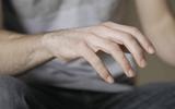 Sức khoẻ - Làm đẹp - Mua sản phẩm Vương Lão Kiện trên mạng có yên tâm không?