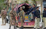 Tin tức - Pakistan đáp trả sự đe dọa của Ấn Độ, tuyên bố sẽ