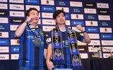 Tin tức - Công Phượng kiến tạo giúp đồng đội lập hat-trick, Incheon United đại thắng 6-2