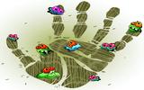 Sức khoẻ - Làm đẹp - Hệ miễn dịch được cải thiện khi sử dụng đông trùng hạ thảo