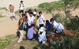 Tin trong nước - Quảng Nam: Người phụ nữ tử vong sau khi xả thân cứu bạn đuối nước