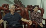 Sức khoẻ - Làm đẹp - Vương lão kiện và câu chuyện về người cha 5 năm tìm cách chữa run tay cho con