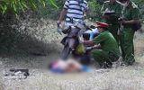 Pháp luật - Vụ thi thể phụ nữ không quần áo, nhiều thương tích trong rừng: Bàng hoàng kết quả khám nghiệm tử thi