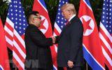 Hà Nội đảm bảo an ninh tuyệt đối phục vụ Hội nghị thượng đỉnh Mỹ - Triều