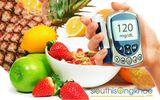 Sức khoẻ - Làm đẹp - Thực hư thông tin mướp đắng rừng trị được bệnh tiểu đường