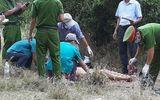Vụ thi thể phụ nữ không mảnh vải che thân trong rừng: Chồng hờ đột nhiên biến mất bí ẩn
