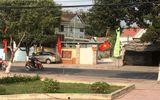 Tin trong nước - Vụ bố bị đâm chết vì nghi bắt cóc trẻ em: Người dùng tay kẹp cổ, người dùng dao đâm nạn nhân