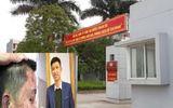 Xã hội - Công an huyện Thanh Trì lên tiếng vụ lãnh đạo Công ty Hà Huy dọa giết và đánh người lao động