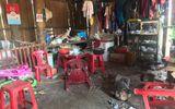 Tin tức - Đắk Lắk: Nghi nổ bình gas, 4 người trong gia đình trọng thương