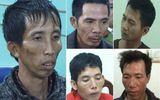 Mẹ nữ sinh giao gà bị sát hại ở Điện Biên: Mong làm rõ tình tiết chỉ chọn nạn nhân để gây án