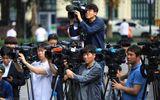 Gần 3000 phóng viên quốc tế đổ về Hà Nội, đưa tin Hội nghị thượng đỉnh Mỹ - Triều