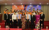 Trường đại học đầu tiên tại VN tiên phong trong đào tạo trực tiếp tại doanh nghiệp