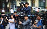 Phóng viên quốc tế hội nghị Mỹ - Triều được hưởng quyền lợi gì?