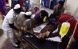 Tin thế giới - 84 người thiệt mạng, hơn 200 người nhập viện do uống phải rượu độc tại Ấn Độ