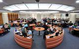 Báo Đời sống & Pháp luật tuyển dụng nhiều vị trí