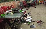 Tây Ninh: Mâu thuẫn trên bàn nhậu, nam thanh niên 9x đâm chết bạn rồi bỏ trốn