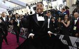 Thảm đỏ Oscar 2019: Dàn sao nữ lộng lẫy gợi cảm vẫn phải lu mờ trước 1 người