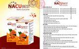 Thực phẩm bảo vệ sức khỏe NACUBEST: Nhiều dấu hiệu quảng cáo sai phạm?