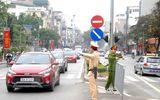 Hà Nội cấm những tuyến đường nào phục vụ Hội nghị thượng đỉnh Mỹ - Triều?