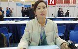 Phóng viên quốc tế kỳ vọng về cuộc gặp giữa hai nhà lãnh đạo Mỹ - Triều