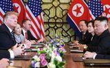 Chuyên gia nói gì khi Mỹ - Triều không đạt được thoả thuận chung tại Hà Nội?