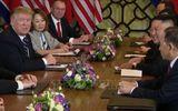 Mỹ - Triều Tiên thảo luận bước đi cụ thể trong tiến trình phi hạt nhân hóa