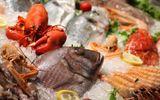 Giải đáp thắc mắc về bệnh gút: Bệnh gút ăn được cá gì?