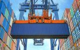 So sánh cước vận chuyển hàng hóa đường bộ và đường sắt