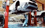 """Dịch vụ Honda Ôtô Gia Lai: """"Lịch sự, nhiệt tình, chuyên nghiệp, trách nhiệm"""""""