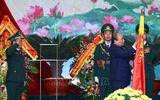 Thủ tướng Nguyễn Xuân Phúc: Bảo vệ biên giới là nhiệm vụ trọng yếu, mang tính chất sống còn