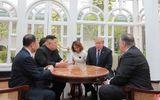 Quan chức Mỹ xác nhận Triều Tiên chỉ yêu cầu gỡ bỏ một phần cấm vận