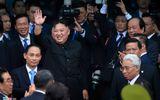 Chủ tịch Kim Jong-un sẽ dừng lại tại Bắc Kinh, sau khi dự Hội nghị thượng đình Mỹ - Triều?