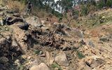 Ấn Độ, Pakistan tranh cãi về bằng chứng tiêu diệt khủng bố ở Balakot